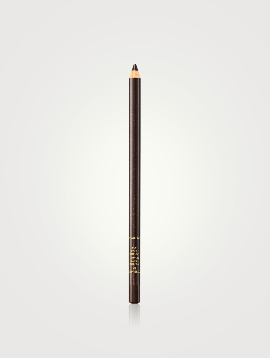 TOM FORD Eye Kohl Intense Beauty Brown
