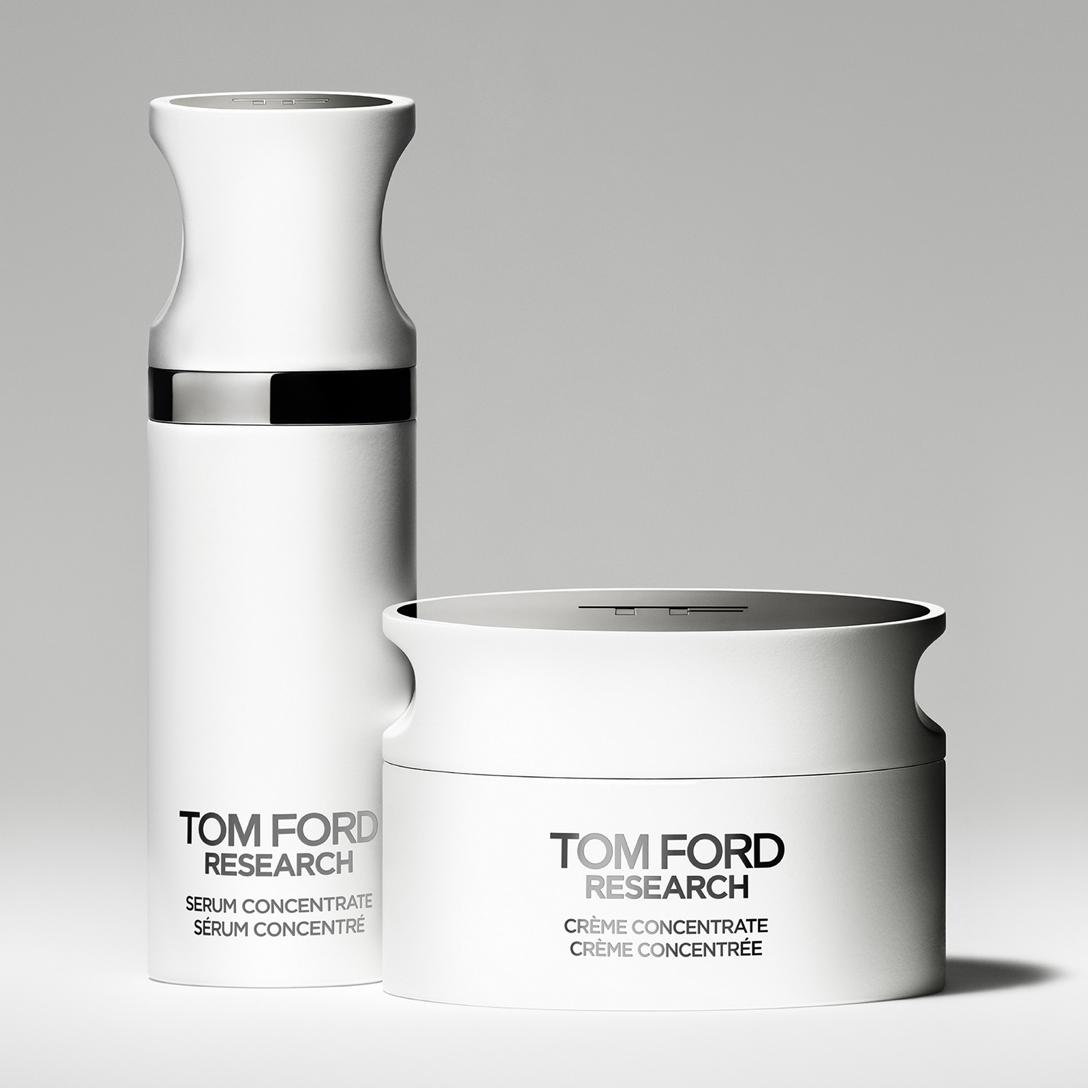 TOM FORD TOM FORD RESEARCH Sérum concentré Beauté