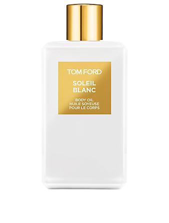 tom ford soleil blanc body oil   holt renfrew