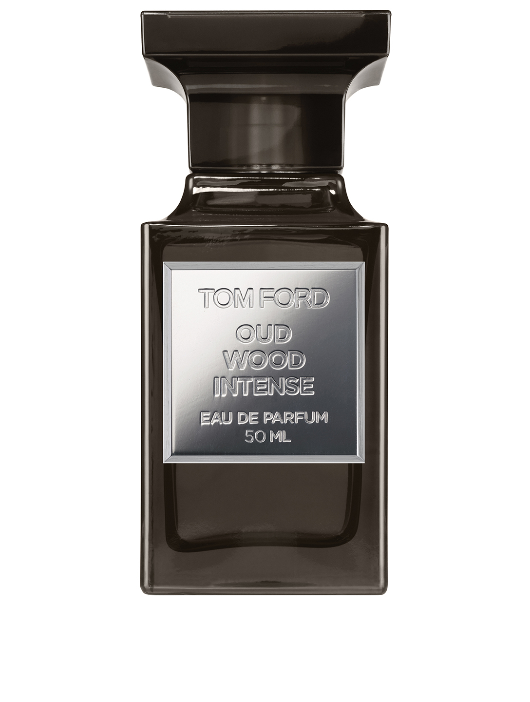 TOM FORD Oud Wood Intense Eau de Parfum Beauty