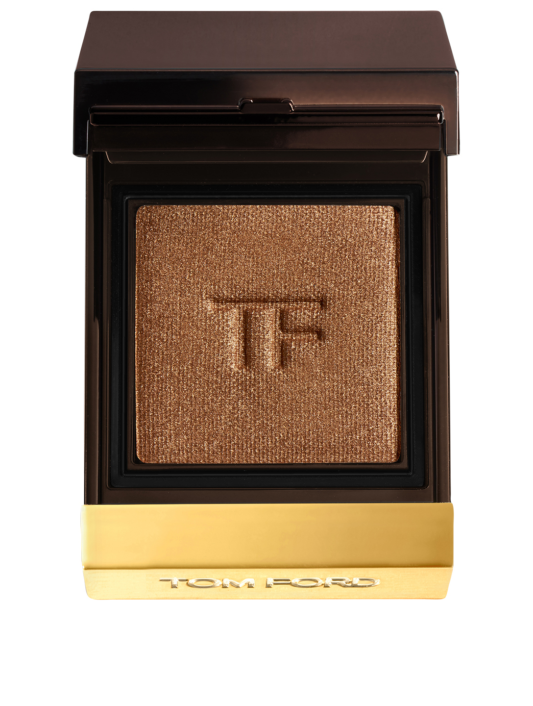 TOM FORD Private Shadow Beauty Metallic