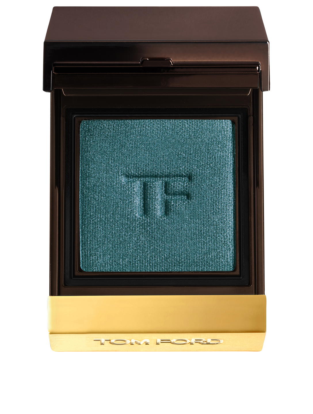 TOM FORD Private Shadow Beauty Blue