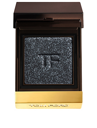 TOM FORD Private Shadow Beauty Black