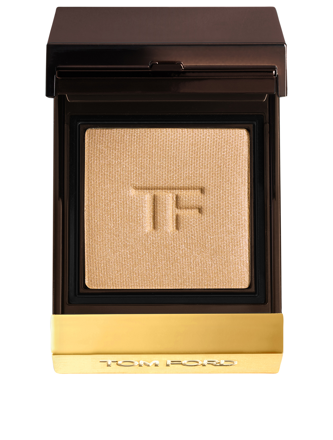 TOM FORD Ombre à paupières Private Beauté Jaune