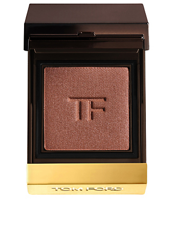 TOM FORD Private Shadow Beauty Bronze
