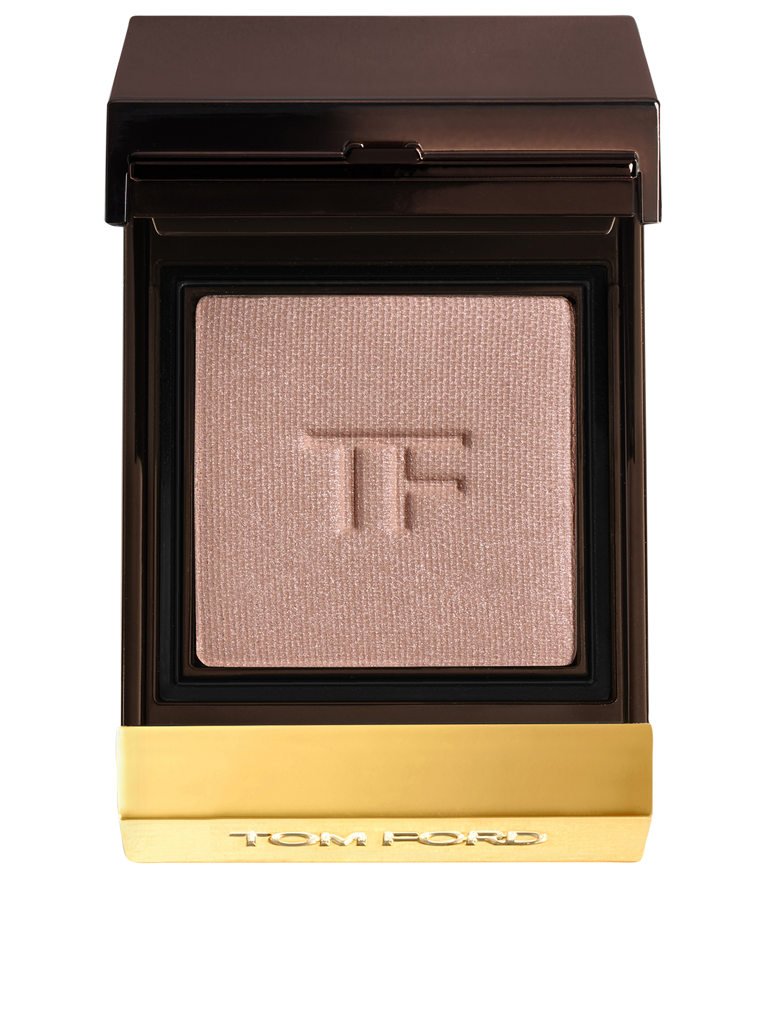 TOM FORD Private Shadow Beauty Neutral