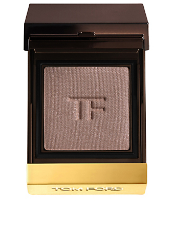 TOM FORD Ombre à paupières Private Beauté Marron