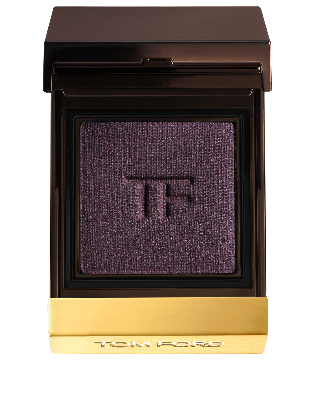 TOM FORD Private Shadow Beauty Purple