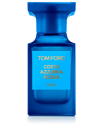 TOM FORD Costa Azzurra Acqua Eau de Toilette Beauty
