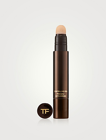 TOM FORD Pinceau anti-cernes Beauté Écru