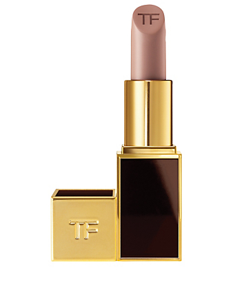 TOM FORD Lip Color Beauty Neutral