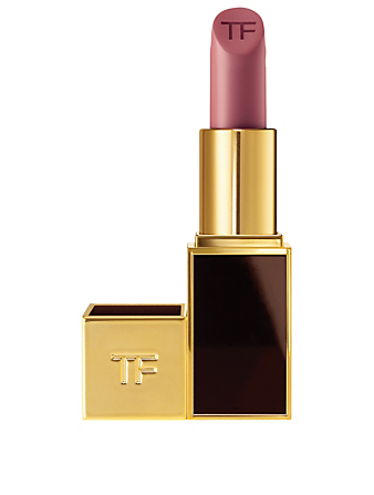 TOM FORD Lip Color Beauty Pink