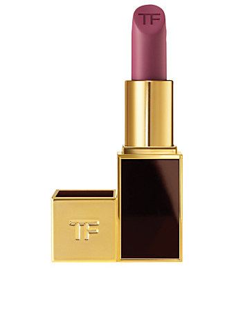 TOM FORD Lip Color Beauty Purple