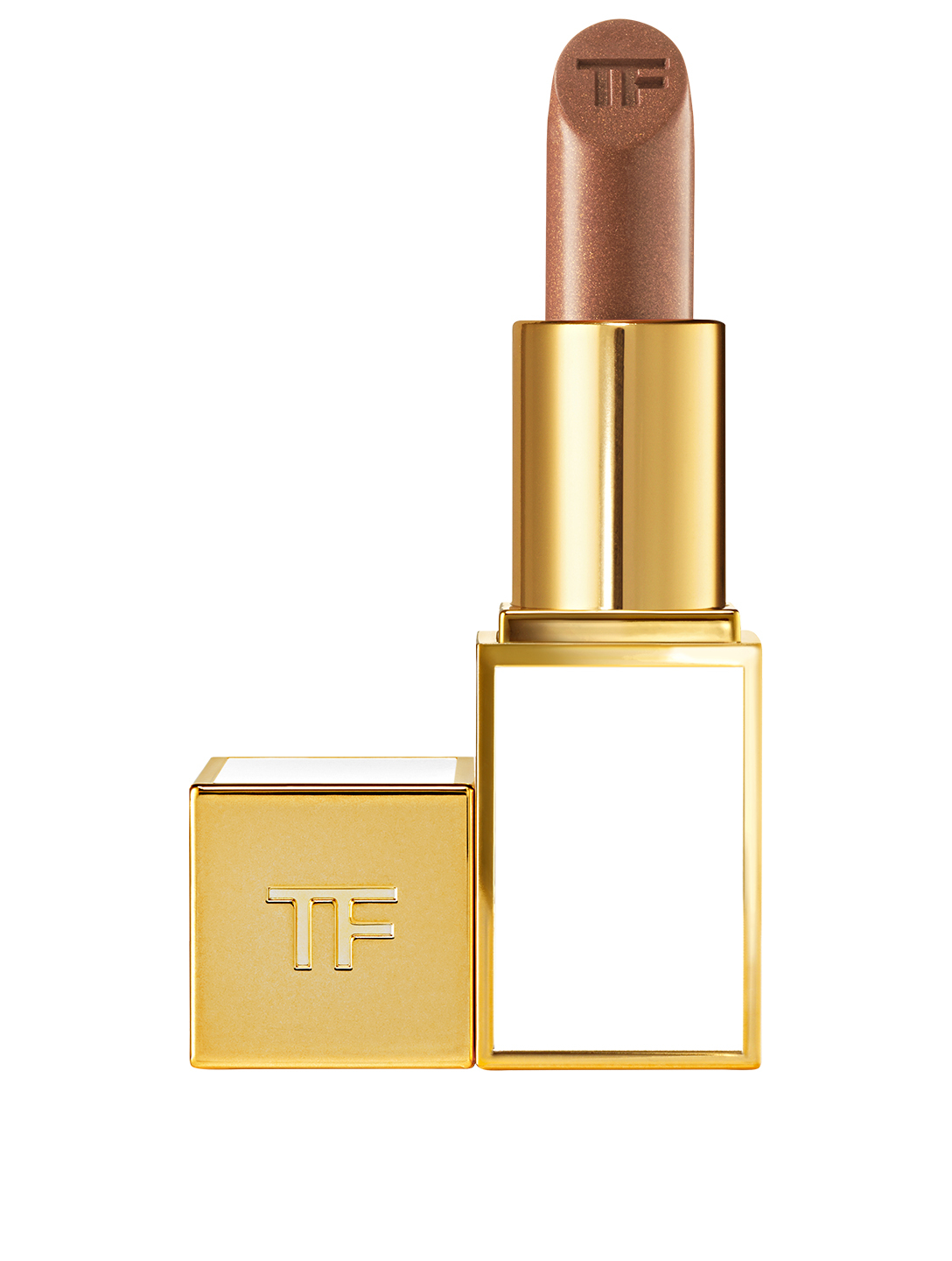 TOM FORD Boys & Girls Lip Color Beauty Bronze