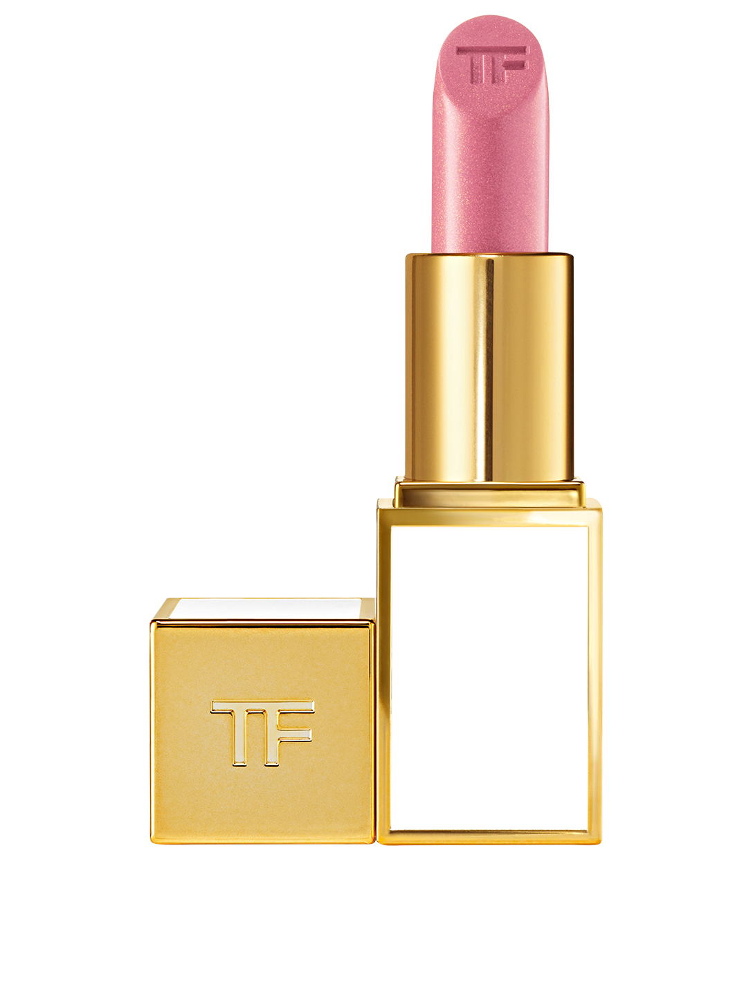 TOM FORD Rouge à lèvres Boys & Girls Beauté Rose