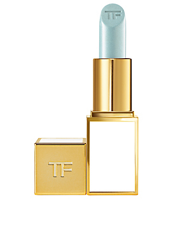 TOM FORD Rouge à lèvres Boys & Girls Beauté Bleu