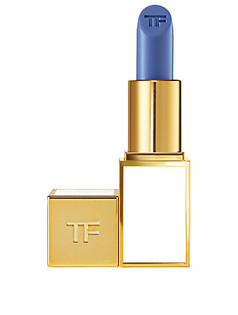 TOM FORD Boys & Girls Lip Color Beauty Blue
