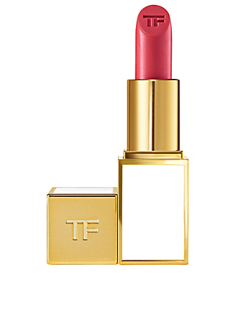 TOM FORD Boys & Girls Lip Color Beauty Red