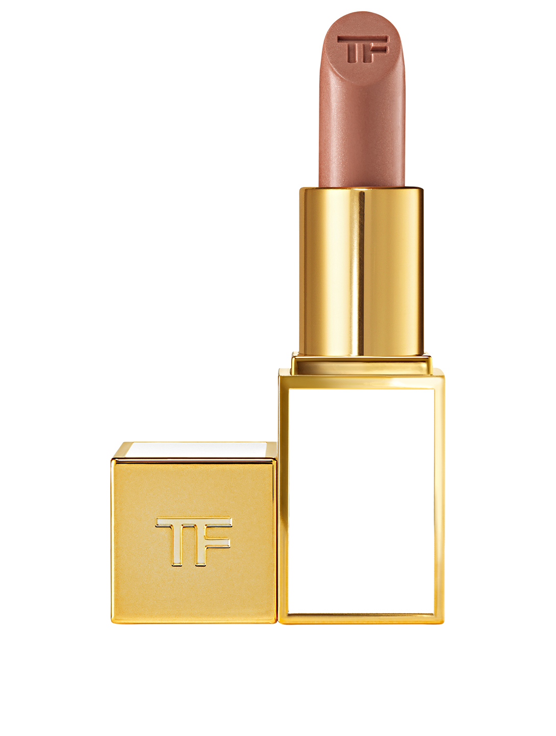 TOM FORD Rouge à lèvres Boys & Girls Beauté Écru