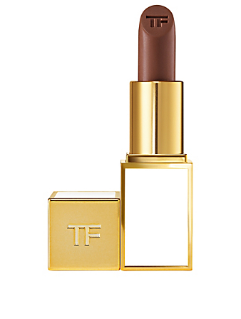 TOM FORD Boys & Girls Lip Color Beauty Brown