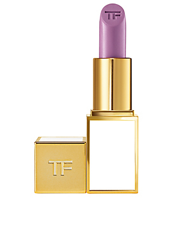 TOM FORD Rouge à lèvres Boys & Girls Beauté Violet