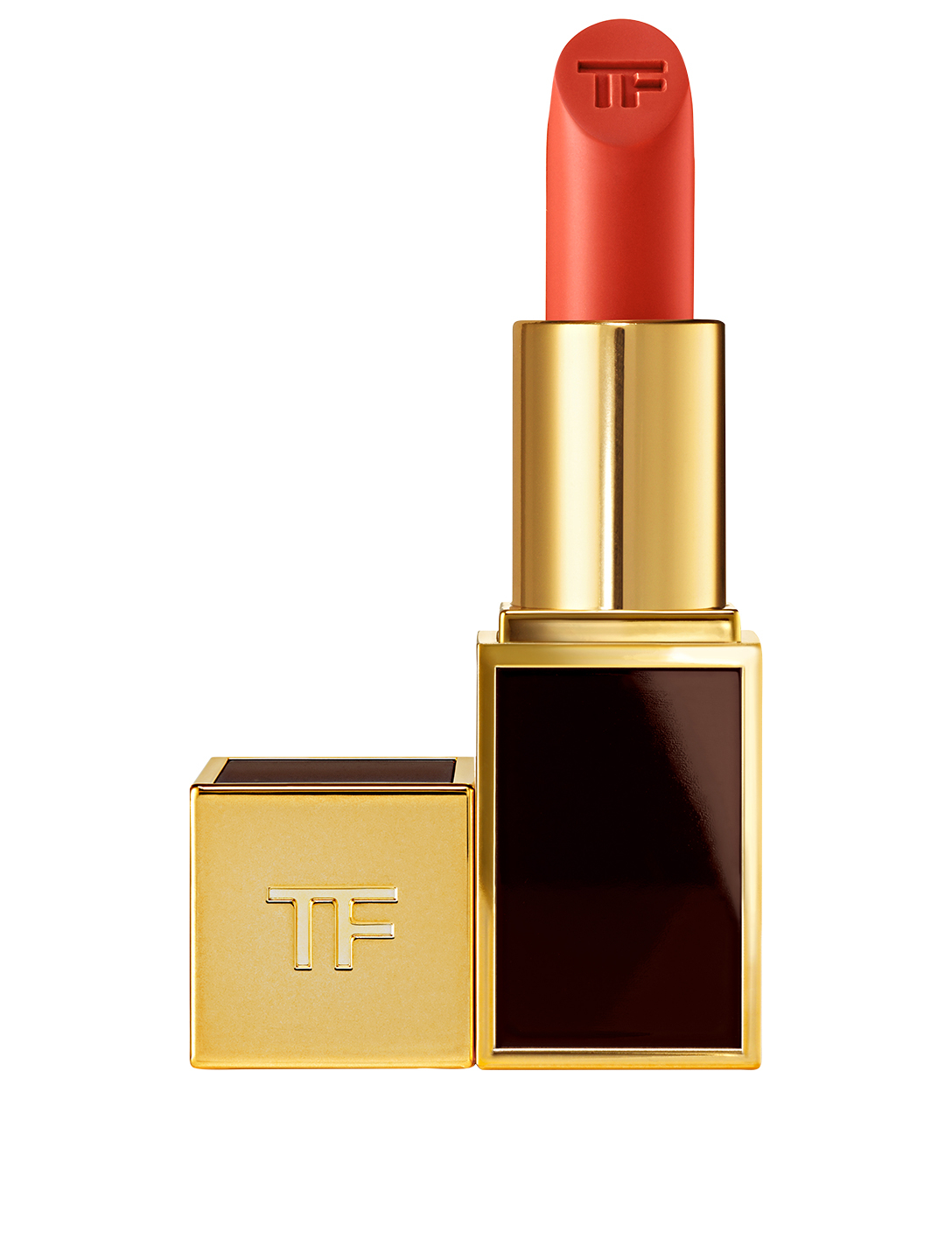 TOM FORD Lips & Boys Lip Color Beauty Orange