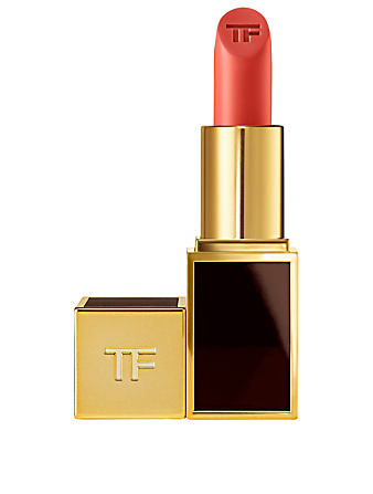 TOM FORD Rouges à lèvres Lips & Boys Beauté Orange