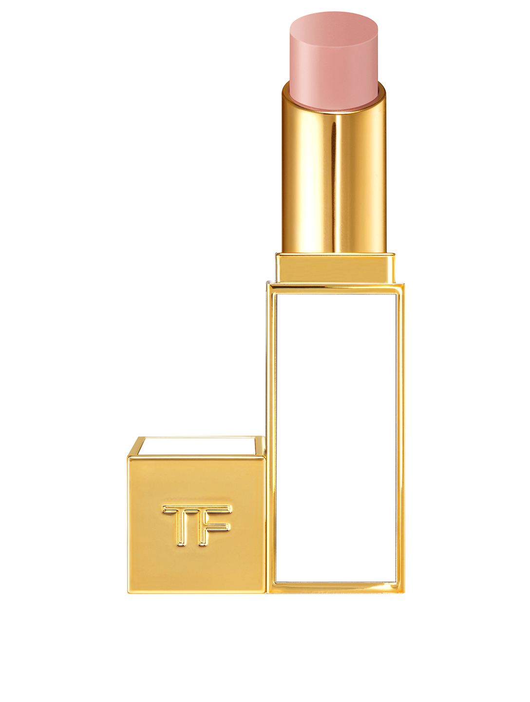 TOM FORD Ultra-Shine Lip Color Beauty Neutral