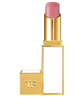 TOM FORD Gloss Ultra brillant Beauté Écru