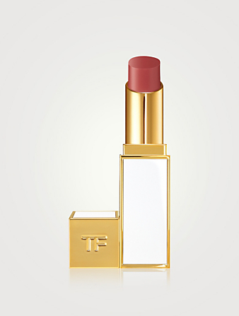 TOM FORD Gloss Ultra brillant Beauté Rose