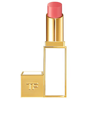 TOM FORD Ultra-Shine Lip Color Beauty Orange