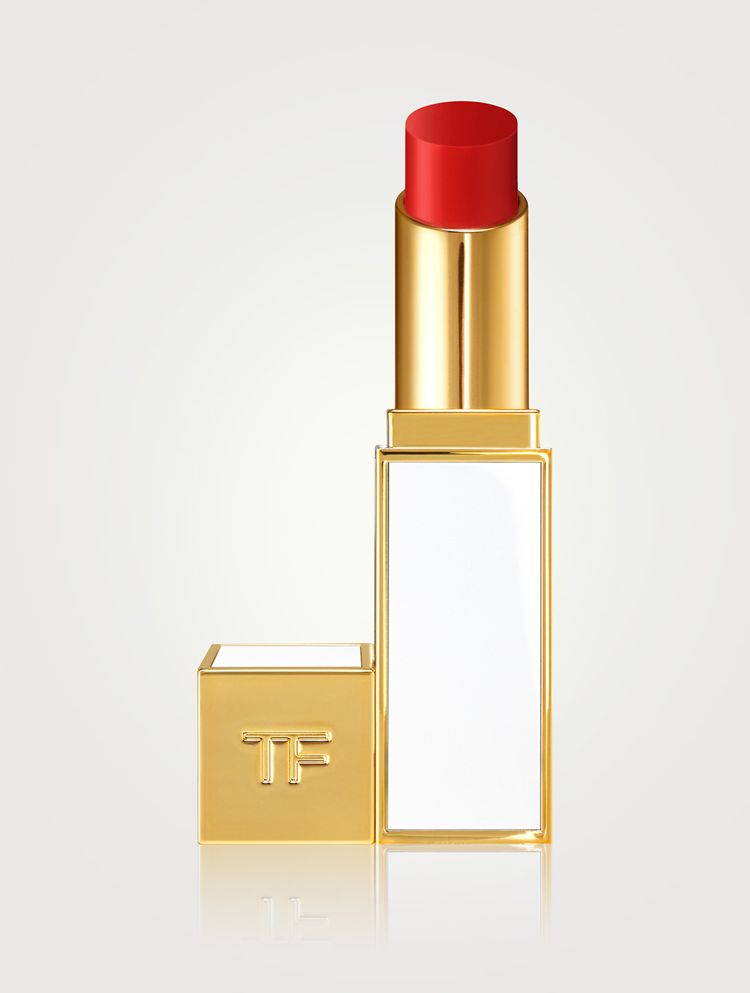 TOM FORD Ultra-Shine Lip Color Beauty Red
