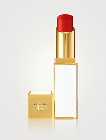 TOM FORD Gloss Ultra brillant Beauté Rouge