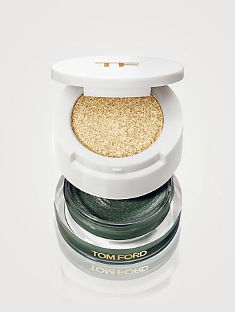 TOM FORD Cream And Powder Eye Color Beauty Multi