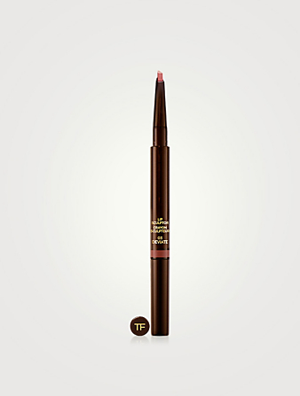 TOM FORD Crayon sculpteur Beauté Rose