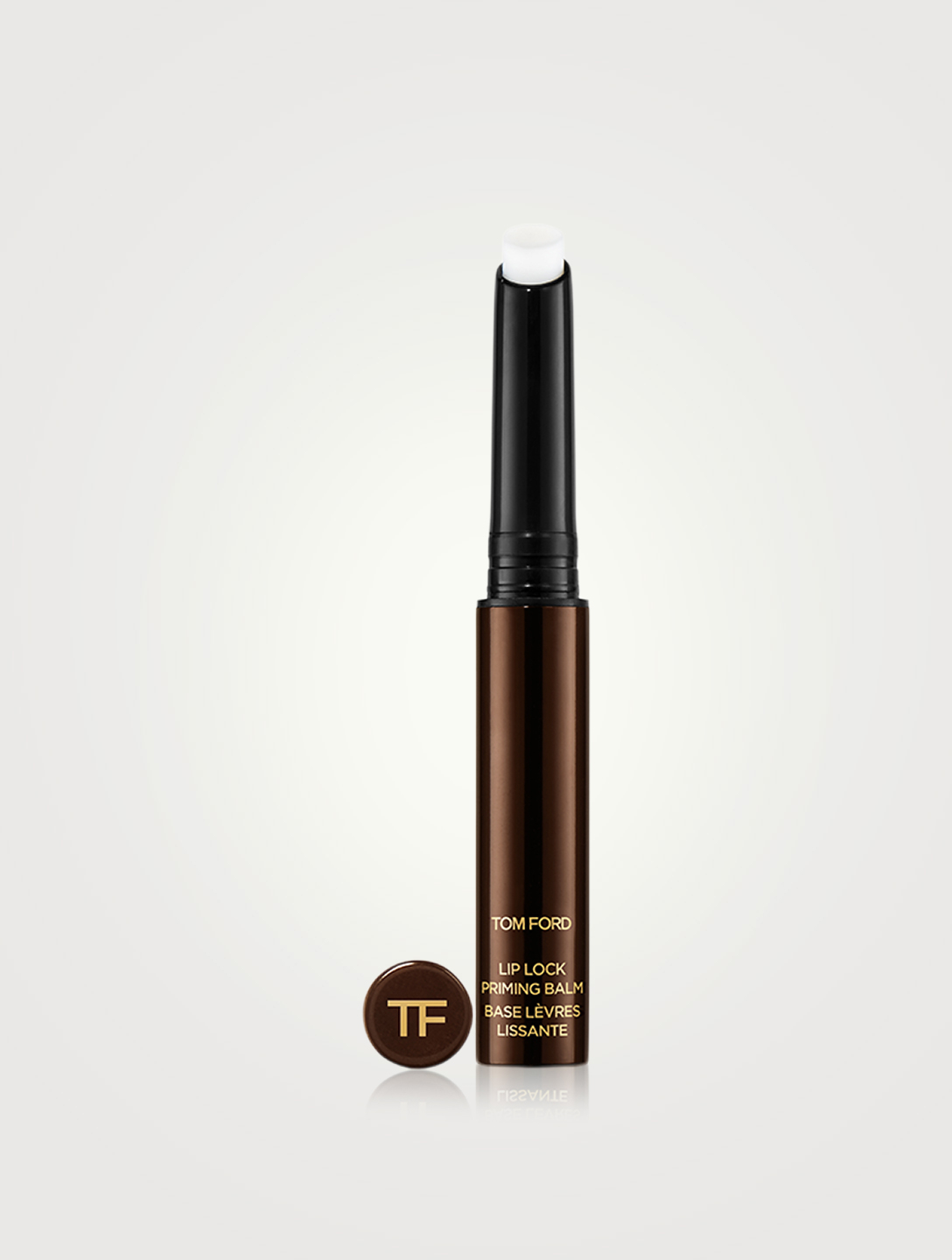 TOM FORD Lip Lock Priming Balm Beauty