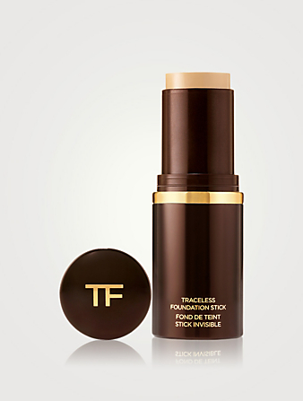 TOM FORD Fond de teint stick invisible Beauté Écru