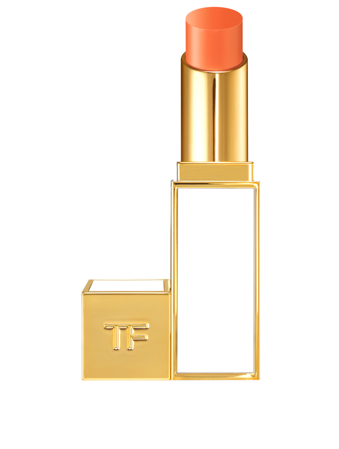 TOM FORD Lumière Lip Beauty Orange
