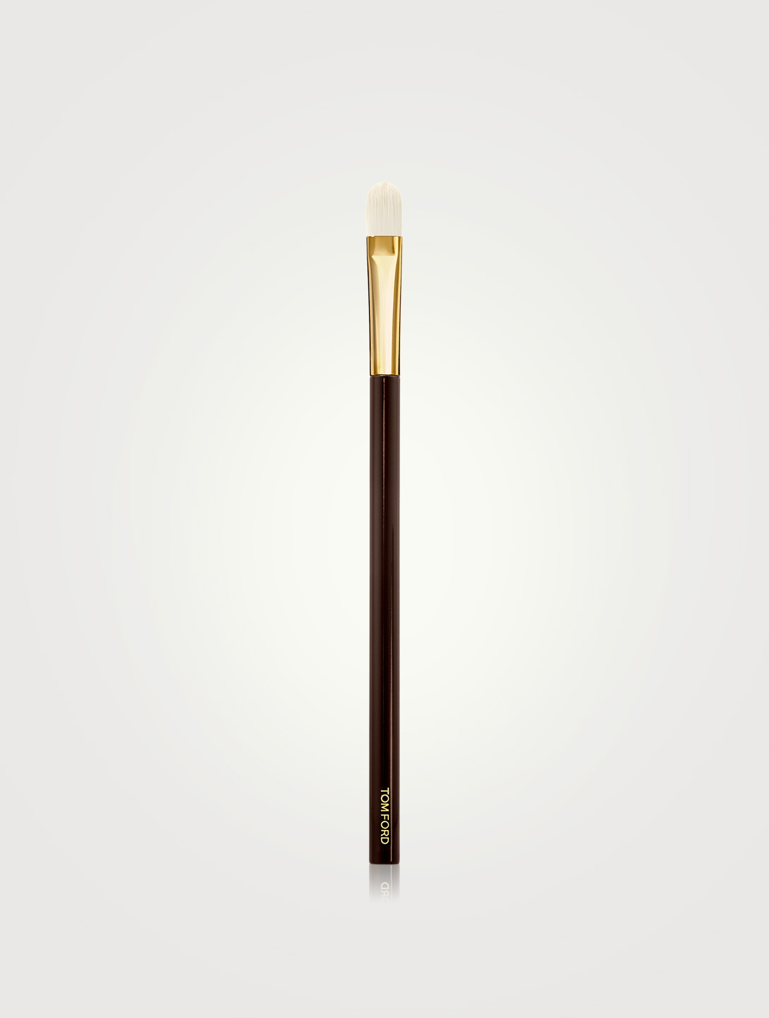 TOM FORD Concealer Brush 03 Beauty