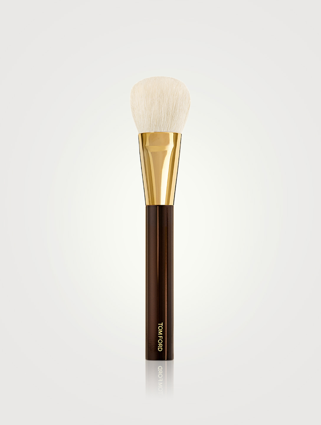TOM FORD Cheek Brush 06 Beauty