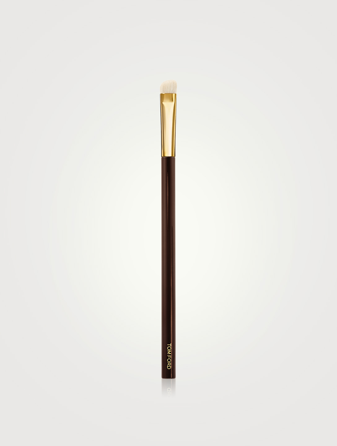 TOM FORD Eye Contour Brush 12 Beauty