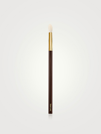 TOM FORD Eye Shadow Blend Brush 13 Beauty