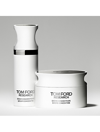 TOM FORD TOM FORD RESEARCH Crème Concentrate Beauty