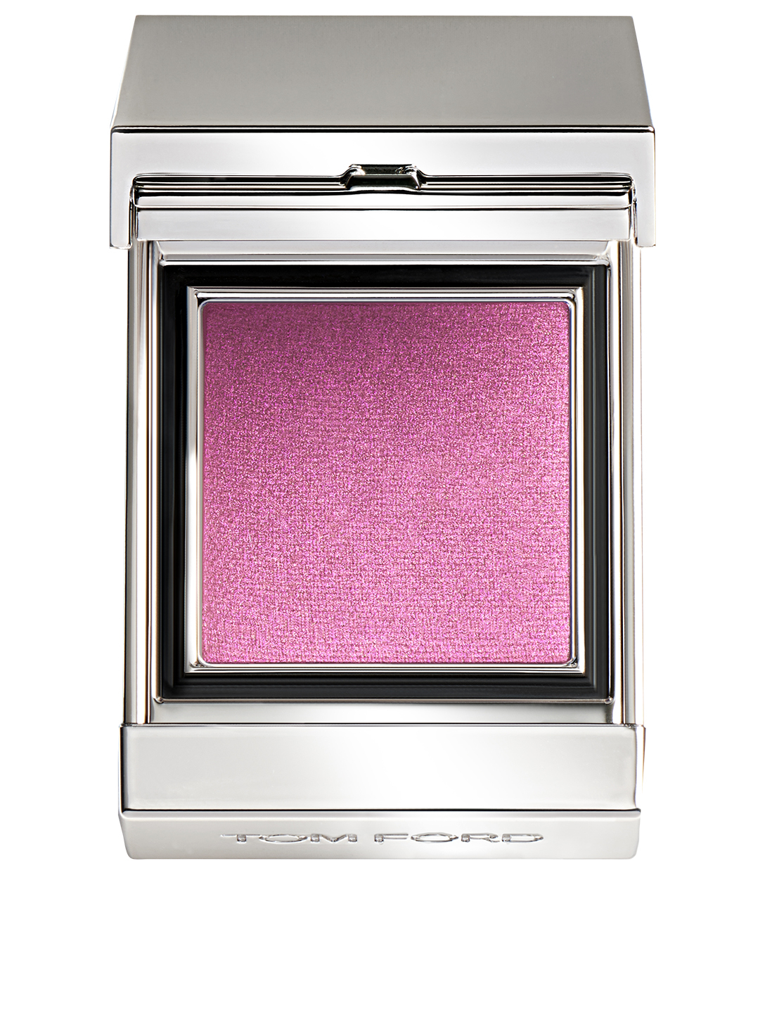 TOM FORD Shadow Extrême Beauty Pink
