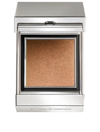 TOM FORD Shadow Extrême Beauty Metallic