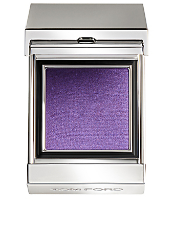TOM FORD Shadow Extrême Beauty Purple