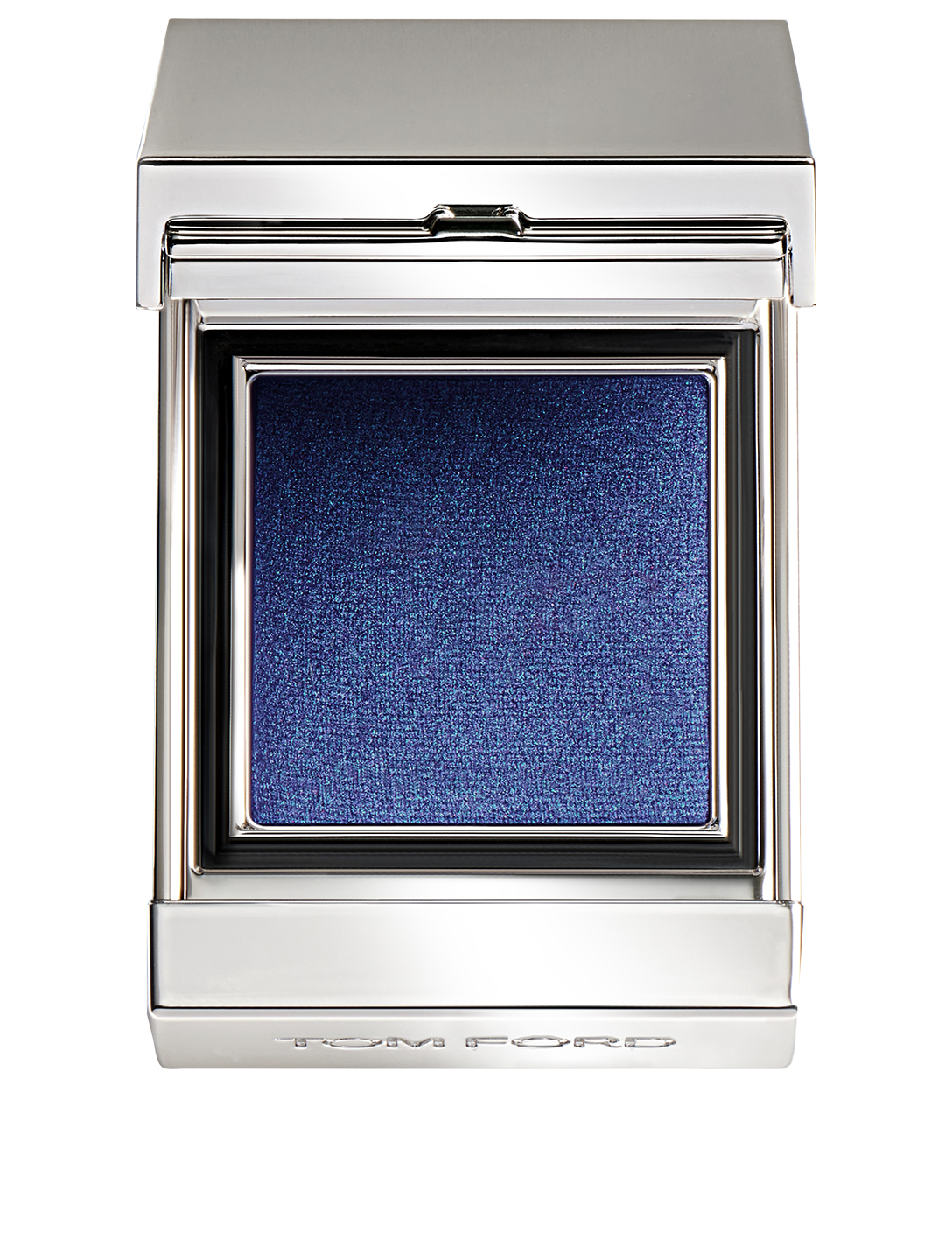 TOM FORD Shadow Extrême Beauty Blue