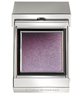 TOM FORD Shadow Extrême Beauty Red