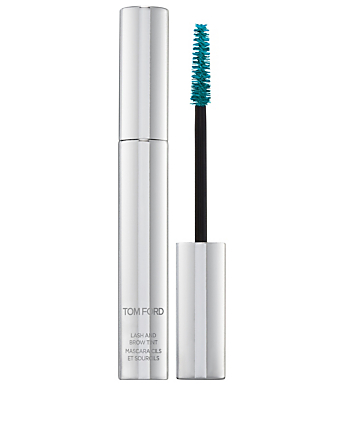 TOM FORD Lash and Brow Tint Beauty Blue