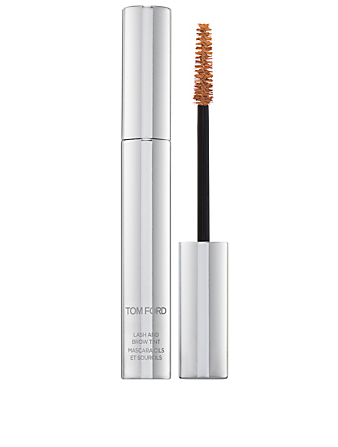 TOM FORD Lash and Brow Tint Beauty Metallic